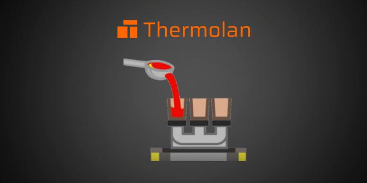 Thermolan